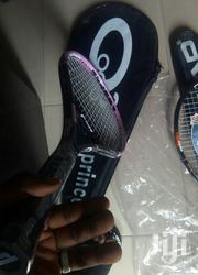 Prince Lawn Tennis Racket | Sports Equipment for sale in Abuja (FCT) State, Wuse