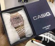 Casio / G-shock / Hubolt And Variety Designer Watches | Watches for sale in Lagos State, Maryland