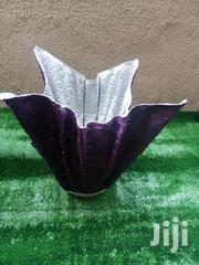 Durable Polymer Cemented Planter | Garden for sale in Lagos State, Ikeja