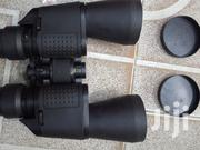 Binoculars | Camping Gear for sale in Lagos State, Lagos Island