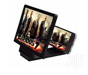 Screen Enhancer   Accessories for Mobile Phones & Tablets for sale in Akwa Ibom State, Uyo