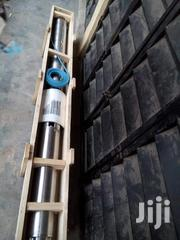 Grundfos Submersible Pump Type (11kw) (15hp)   Plumbing & Water Supply for sale in Lagos State, Orile