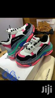 Balenciaga Sneakers | Shoes for sale in Lagos State, Ojo