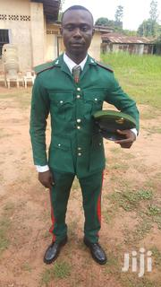 Security CV   Security CVs for sale in Imo State, Ohaji/Egbema