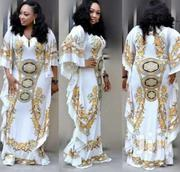 Lovely Outfit | Clothing for sale in Lagos State, Agboyi/Ketu