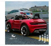 Generic Porsche Children Ride on Car- Red | Toys for sale in Lagos State, Ibeju