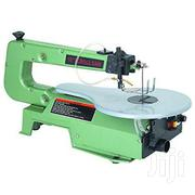 Scroll Saw | Manufacturing Equipment for sale in Lagos State, Amuwo-Odofin