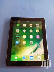 Apple iPad 4 Wi-Fi + Cellular 64 GB Silver | Tablets for sale in Abuja (FCT) State, Kado