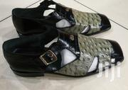 Spanish Brands Men's Shoe Sandal by Maserati | Shoes for sale in Lagos State, Lagos Island