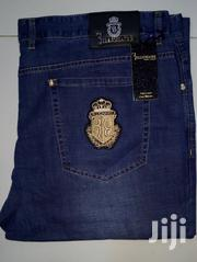Billionaire Jeans | Clothing for sale in Lagos State, Lagos Island