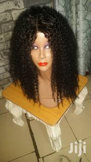Water Curls With Closure | Hair Beauty for sale in Lagos State, Ojo