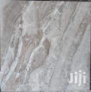 TILE (Spanish Floor Tile ). | Building Materials for sale in Lagos State, Orile