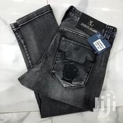 Angelo Galasso Jeans | Clothing for sale in Lagos State, Lagos Island