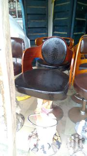 Quality Imported Bar Stool | Furniture for sale in Lagos State, Amuwo-Odofin