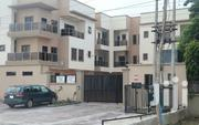 Remarkable Hotel And Apartment Lekki Phase1 Lagos | Short Let for sale in Lagos State, Lekki Phase 1