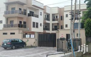 Remarkable Hotel And Apartment Lekki Phase1 Lagos