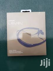 Samsung Level U | Accessories for Mobile Phones & Tablets for sale in Abuja (FCT) State, Lugbe District
