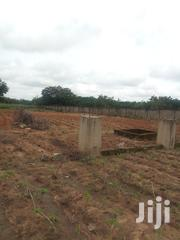 1.02 Hectares of Bareland at Idu Industrual Layout for Sale | Land & Plots For Sale for sale in Abuja (FCT) State, Karmo