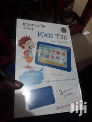 Iconix C-903 Kids Tab Is Soo Lovely And Good | Toys for sale in Lagos State, Ikeja