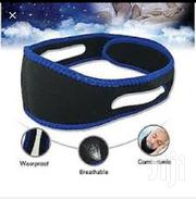 Snore Reduction Belt   Tools & Accessories for sale in Lagos State