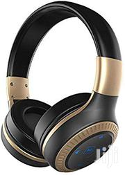 Zealot B20 | Headphones for sale in Lagos State, Ikeja