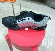 Good Quality Adidas Shoes Or Canvas | Shoes for sale in Abuja (FCT) State, Utako