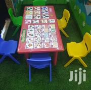Artificial Grass For Children Schools | Children's Furniture for sale in Abuja (FCT) State, Wuse