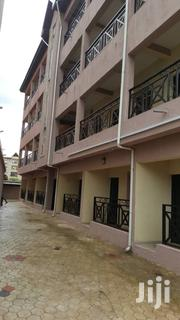 3 Bedroom Flat to Let at Back of Amenyi Girls | Houses & Apartments For Rent for sale in Anambra State, Awka