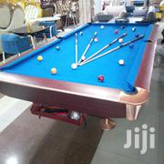 Marble Snooker Board | Sports Equipment for sale in Lagos State, Ojo