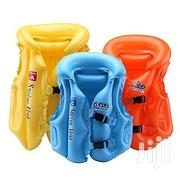 Kids Swimming Ring Vest Beginners Equipment | Clothing for sale in Lagos State, Surulere