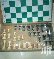 Tournament Chess Board Or Game | Books & Games for sale in Abuja (FCT) State, Utako