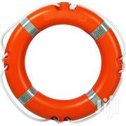 Safety Life Offshore Bouy Ring | Safety Equipment for sale in Lagos State, Surulere