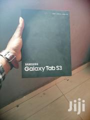 Brand New Samsung Galaxy Tab S3 64gb | Tablets for sale in Lagos State, Ikeja