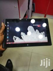 UK Used Lenovo Thinkpad 64gb | Tablets for sale in Lagos State, Ikeja