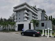 Block Of 10 Luxury Flats At Banana Island, Ikoyi | Houses & Apartments For Sale for sale in Lagos State, Ikoyi