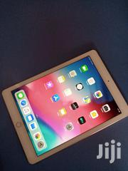 Used Apple iPad Air 2 16 GB | Tablets for sale in Abuja (FCT) State, Kabusa