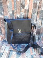 Cross Leather Bag | Bags for sale in Lagos State, Surulere