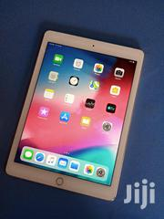 Apple iPad Air 2 16 GB | Tablets for sale in Abuja (FCT) State, Kado