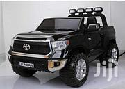 Big Tundra Children Ride on Cars | Toys for sale in Lagos State, Lagos Island