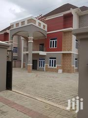 This Is 5bedroom Fully Detached Duplex For Sale | Houses & Apartments For Sale for sale in Abuja (FCT) State, Guzape