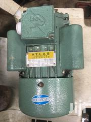 Electric Motor 1hp | Manufacturing Equipment for sale in Lagos State, Ajah