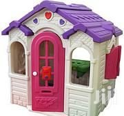 Colourful Play House For Kids | Toys for sale in Lagos State, Lagos Island