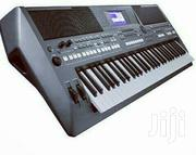 Yamaha Keyboard   Musical Instruments & Gear for sale in Abuja (FCT) State, Wuse