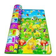 Children's Play Mat - Large | Toys for sale in Lagos State, Lagos Island
