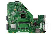 Motherboard For Asus X550CA X550CC With Onboard Intel Celeron 2117U | Computer Hardware for sale in Lagos State, Alimosho