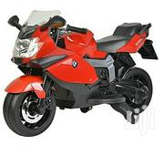 BMW Power Bike for Kids | Toys for sale in Lagos State, Lagos Island