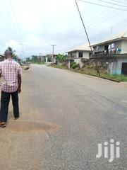 Genuine 1½Plot For Sale Good For Hostels In A Develop Area At Alakahia | Land & Plots For Sale for sale in Rivers State, Port-Harcourt