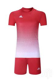 Original Adidas Plain Jersey Now Available | Clothing for sale in Lagos State, Lagos Mainland