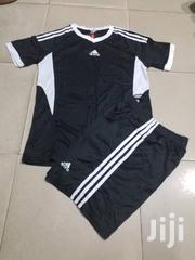 Original Adidas Plain Jerseys Now Available | Clothing for sale in Lagos State, Lagos Mainland