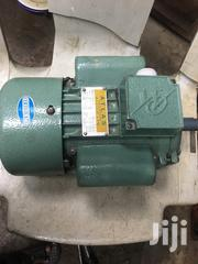 Electric Motor 1ph Single Phase | Manufacturing Equipment for sale in Lagos State, Ajah